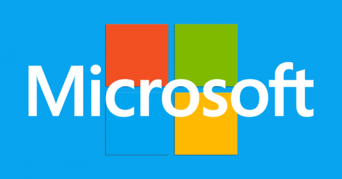 Microsoft может приобрести мобильную рекламную платформу InMobi.
