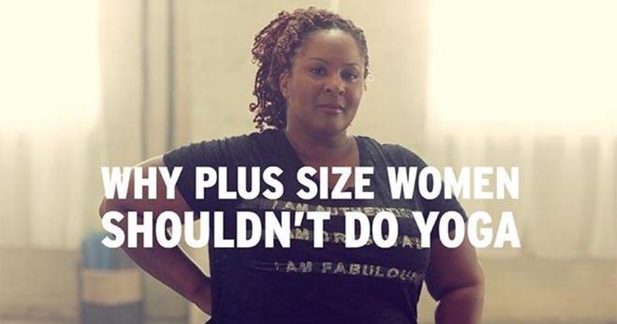 Канадский ритейлер развенчал ряд мифов о «plus-size» женщинах.