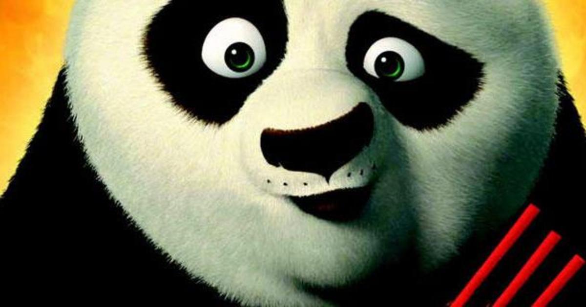 Партнером рекламной кампании Wix стал DreamWorks.