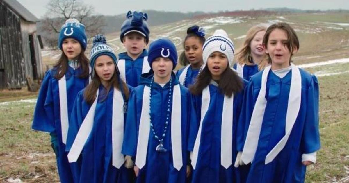 НФЛ отпраздновал влияние Super Bowl на бум рождаемости.