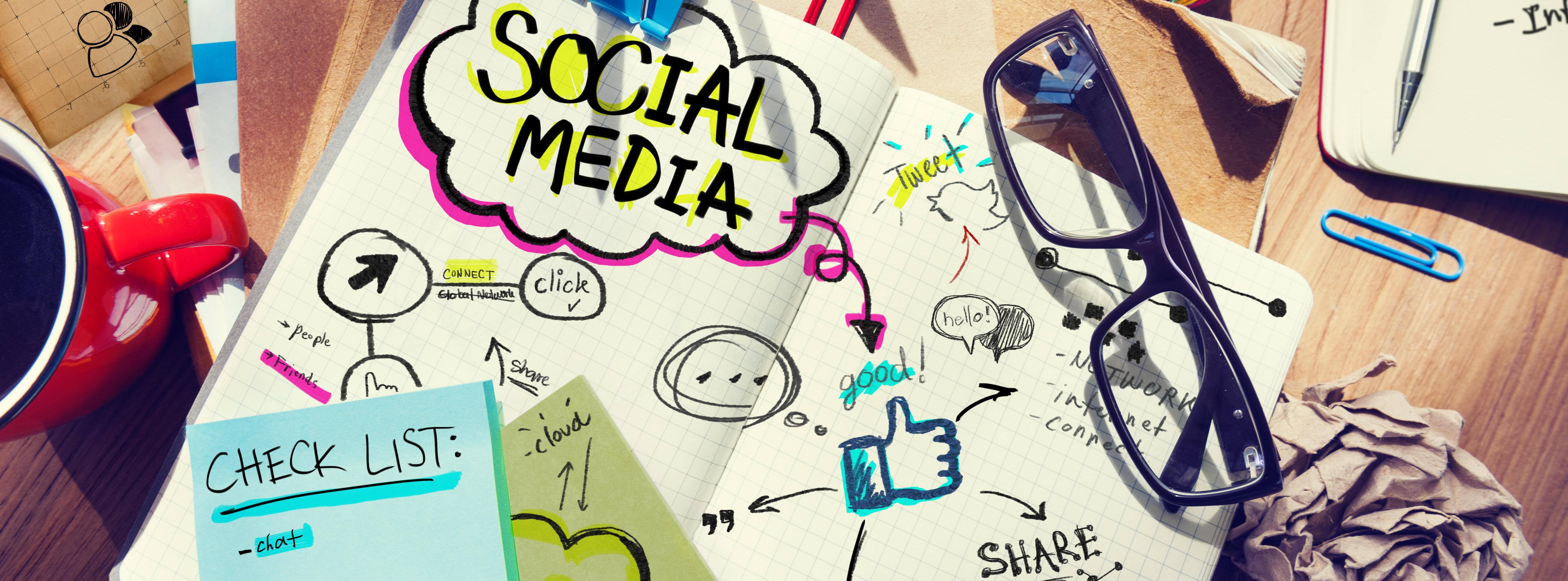 Тихо, работает контент! Как достучаться до аудитории в социальных медиа