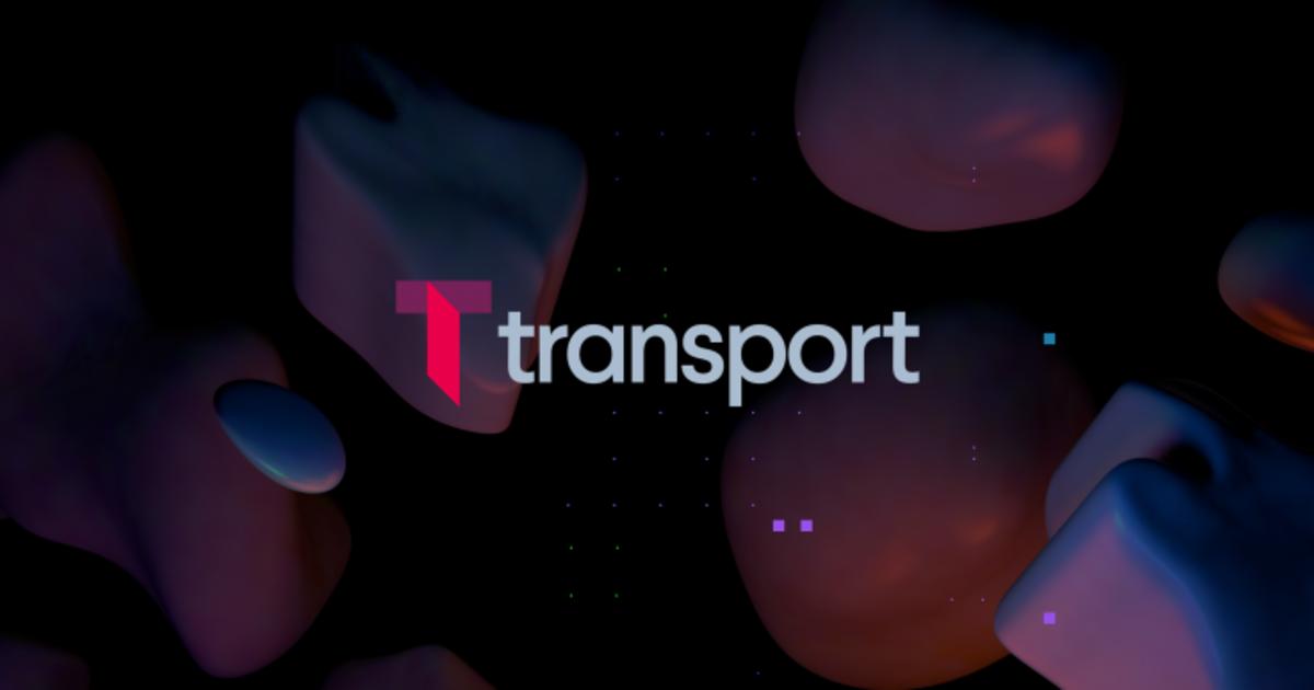 Wevr запускают платформу виртуальной реальности Transport.