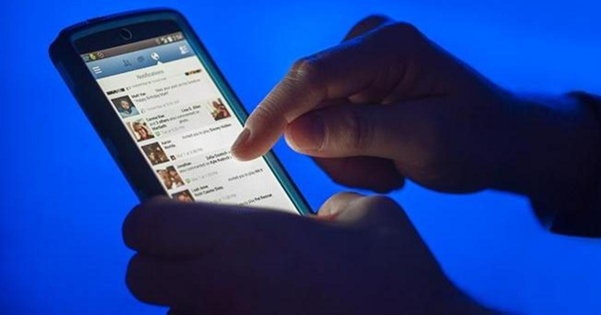 60% кликов на мобильную рекламу происходят случайно.