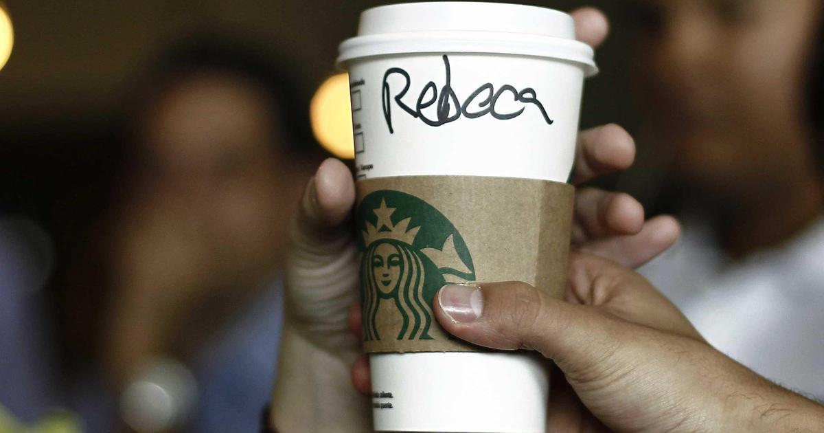 Starbucks изменил бонусную программу, вызвав волну негатива в сетях.