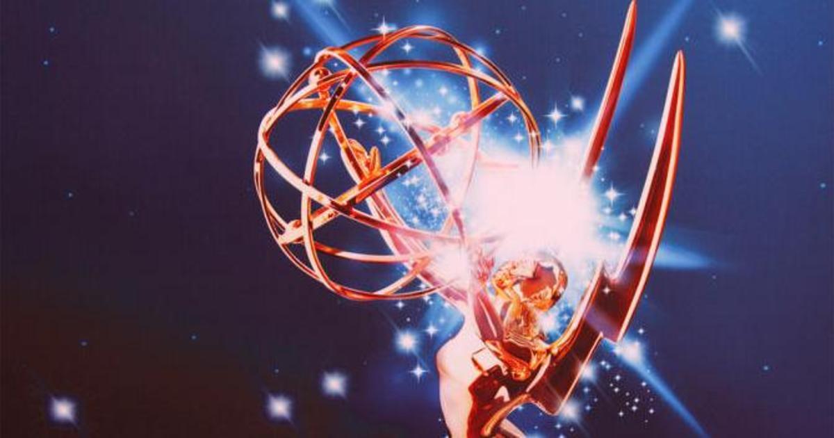 Звезды YouTube смогут получить престижную награду Emmy Awards.
