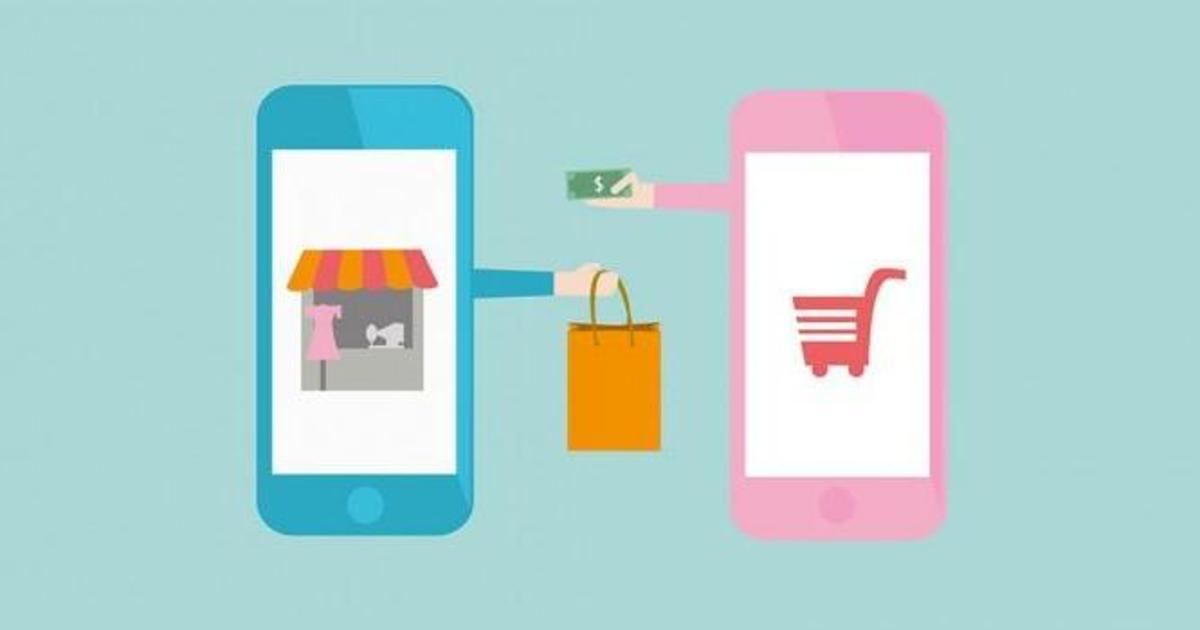 Google планирует запустить функцию голосового шоппинга.