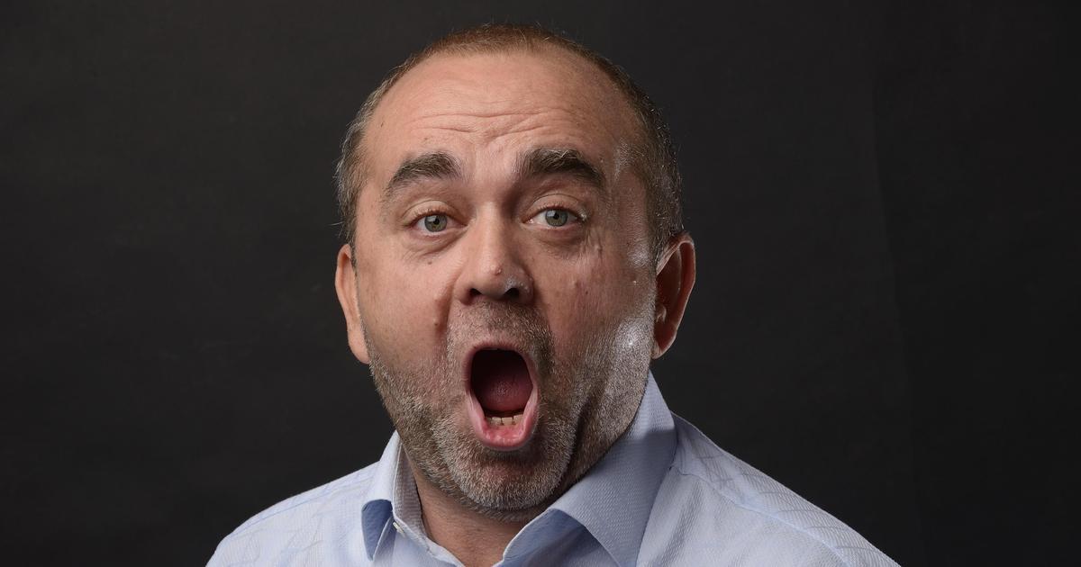Дедушка Максим, говнюки-маркетологи и Big TV рейтинг