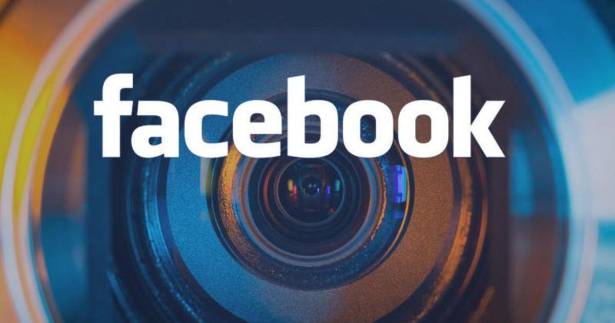 Facebook покажет статистику по просмотрам видео за день.