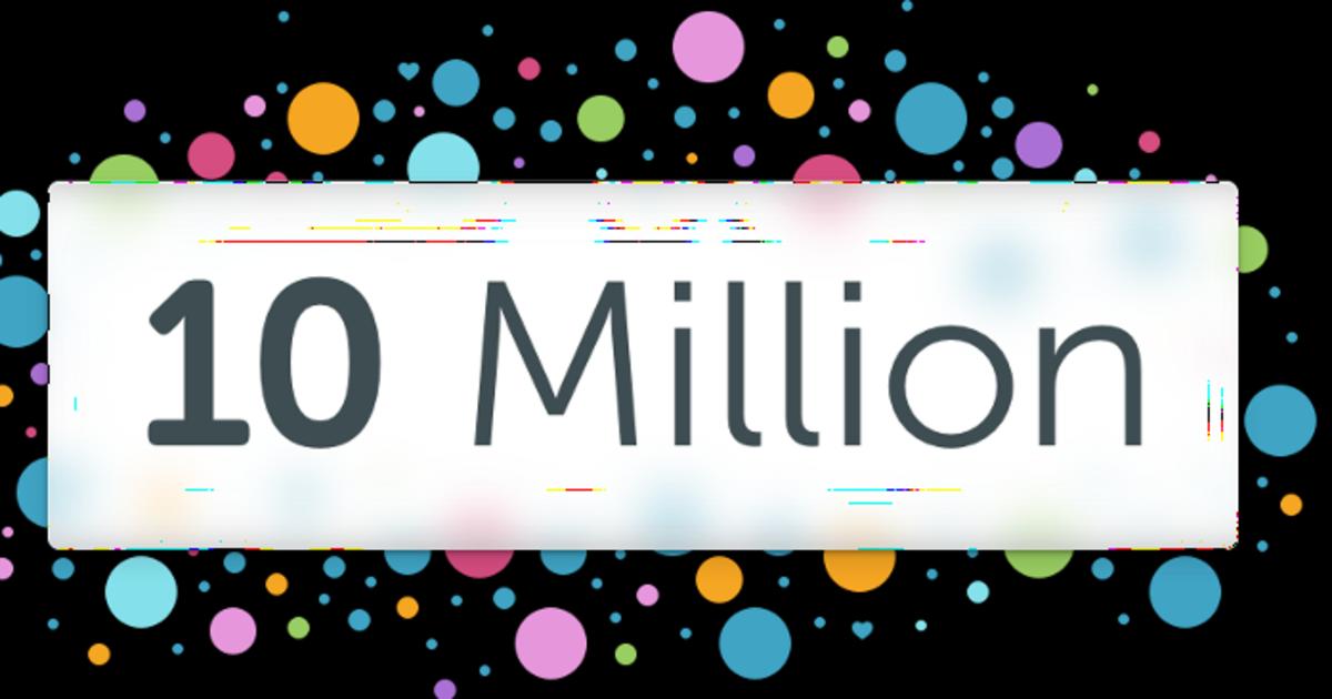 Periscope достиг более 200 миллионов трансляций за год после запуска.