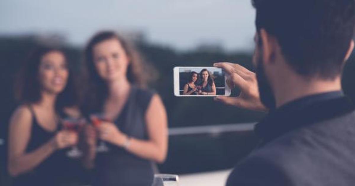 Instagram позволит пользователям создавать 60-секундные видео.
