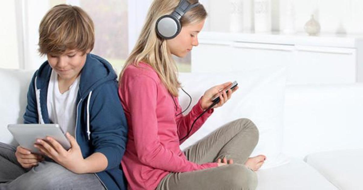 Поколение Z предпочитает YouTube и Netflix, толерантно к рекламе.