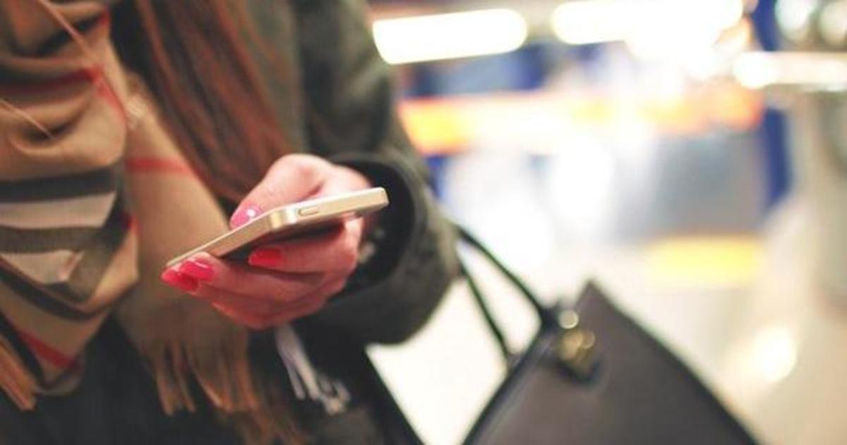 80% времени, проведенного в соцсетях, приходится на мобильные девайсы.