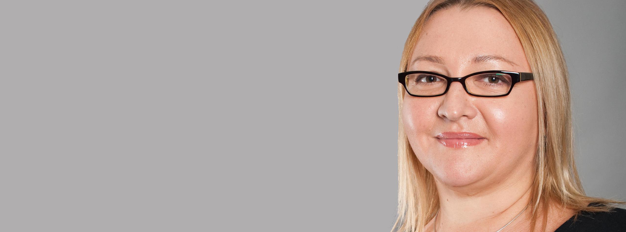 Елена Селютина о том, почему вернулась из своего бизнеса в наемный