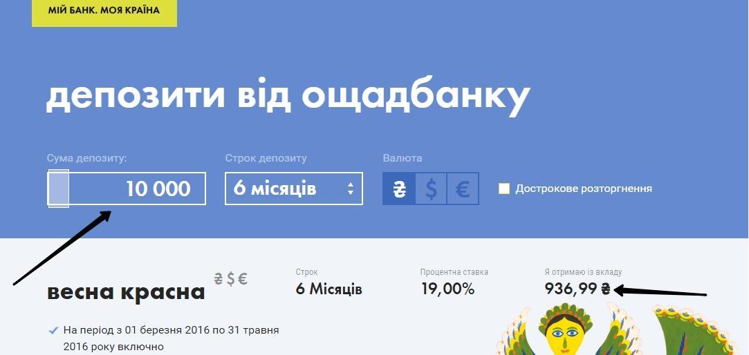 televidenie-privatbank-glavnaya-stranitsa-porno-soset