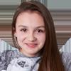 Светлана Стеценко