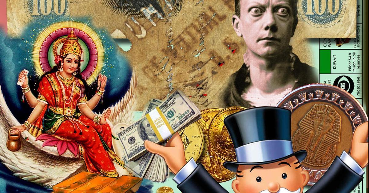 Какую соцсеть выбирают богатые украинцы?