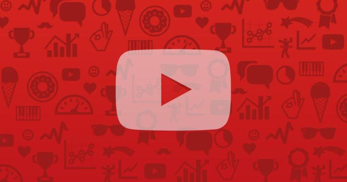 Топ-бренды увеличили расходы на рекламу на YouTube на 60%.