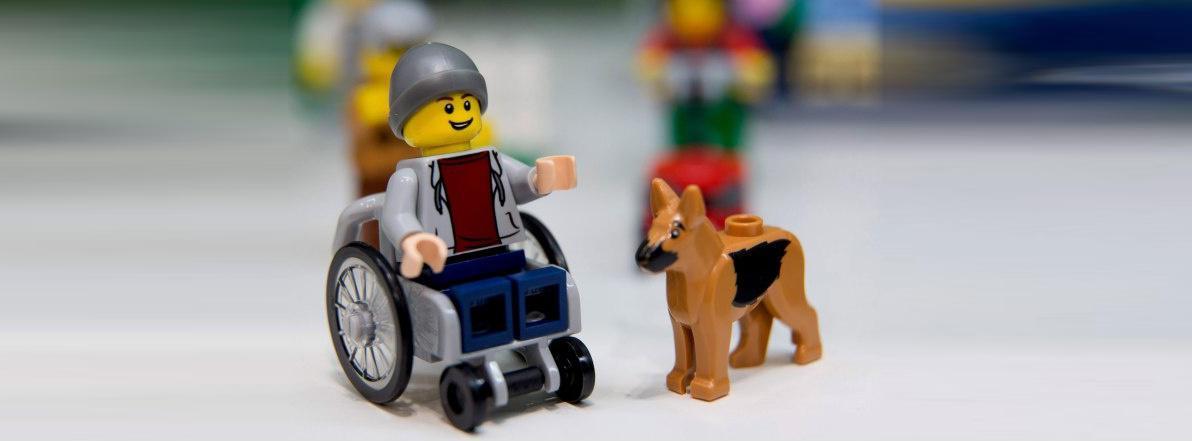 Бренд как Lego: без впечатлений, символизма и социального веса никак