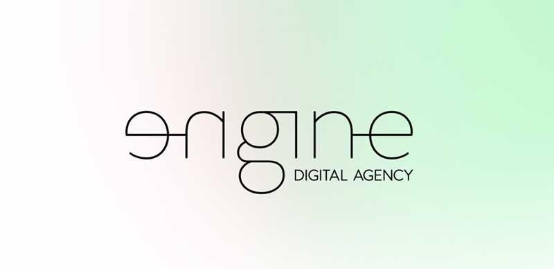 Digital-практика SPN Communications превратилась в новое агентство Engine. 6579f2967c3ce
