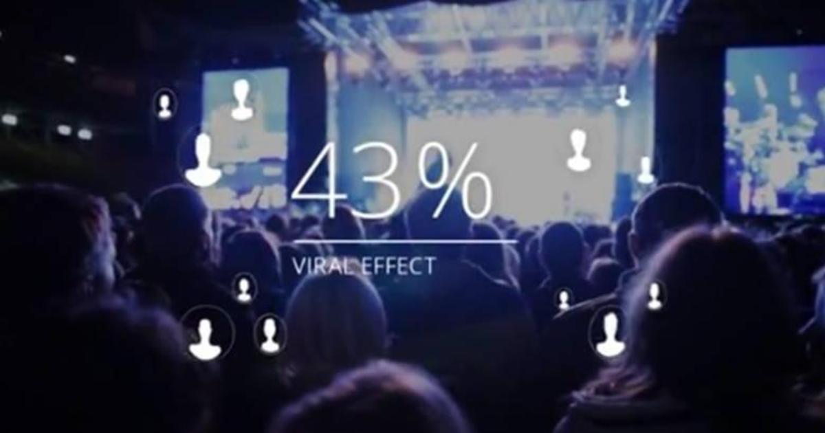 Кейс: GRAPE Ukraine показал результаты digital-кампании для «Львовского».
