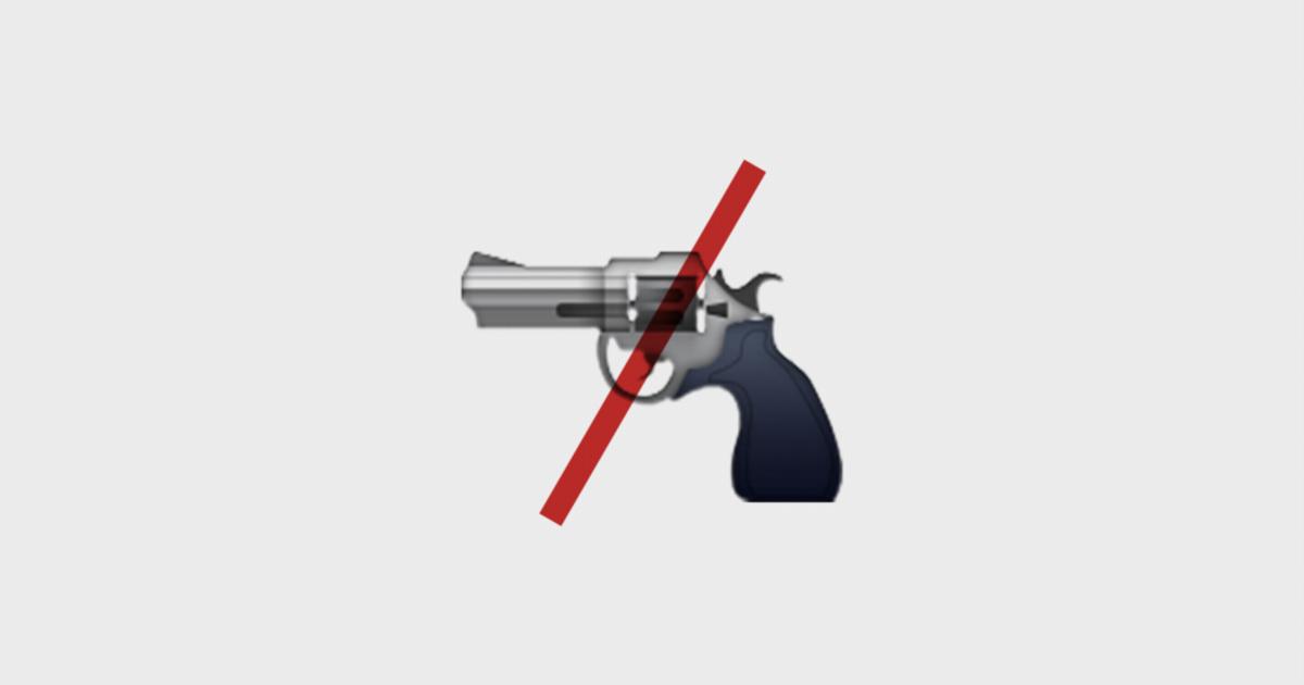 Активисты призвали Apple «разоружить» iPhone.