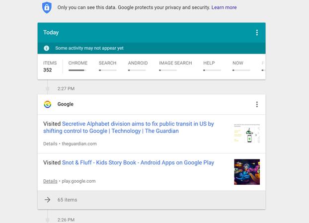 Не отображается реклама гугл на сайтах радио прибой заказать рекламу