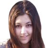 Эвелисса Чаповская