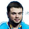 Алексей Торохтий