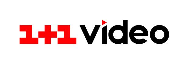 Сегодня видеобиблиотека платформы 1+1 video насчитывает более 17 тыс. часов  контента. Кроме того b70f9c44774dd