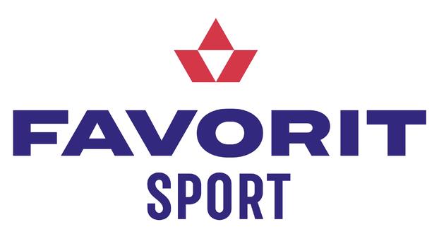 спорт ставки фаворит компания