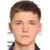 Илья Ковалевский
