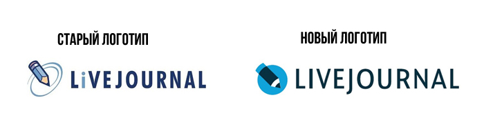 Медиахолдинг Rambler&Co перезапускает платформу для ведения онлайн-дневников Livejournal