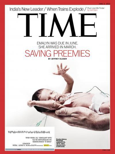 Time Inc. — крупнейший в Америке издательский дом — запускает рекламу Verizon Wireless на обложках двух своих культовых журналов — Time и Sports Illustrated