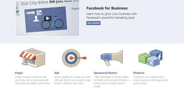 Facebook сообщила, что количество активных рекламодателей, использующих соцсеть хотя бы раз в 28 дней, по всему миру составило 1 млн.