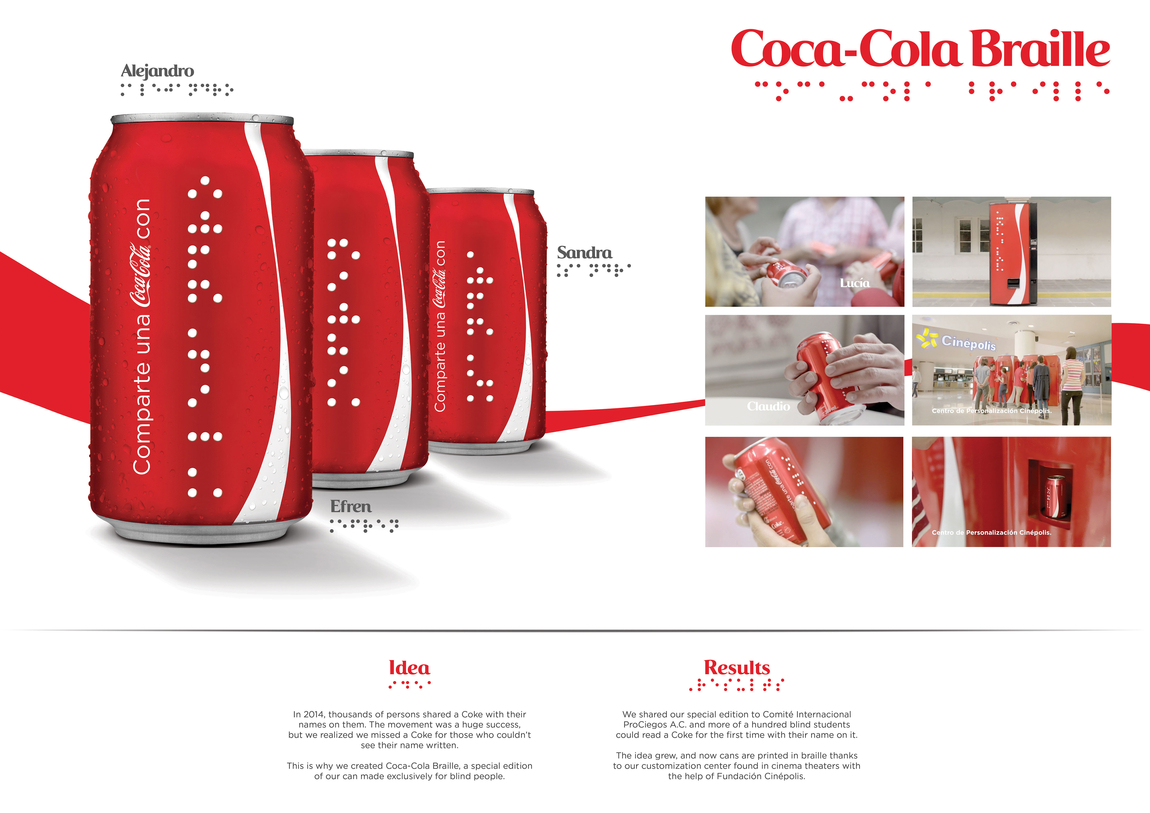 forecasting method for cocacola Forecasting 101: what are time series forecasting methods and when should i use them exponential smoothing is the method of choice for many corporate forecasters.