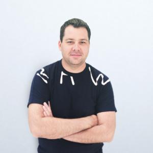Юрий Качкарда