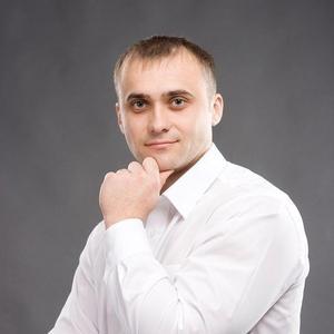 Валентин Войтков