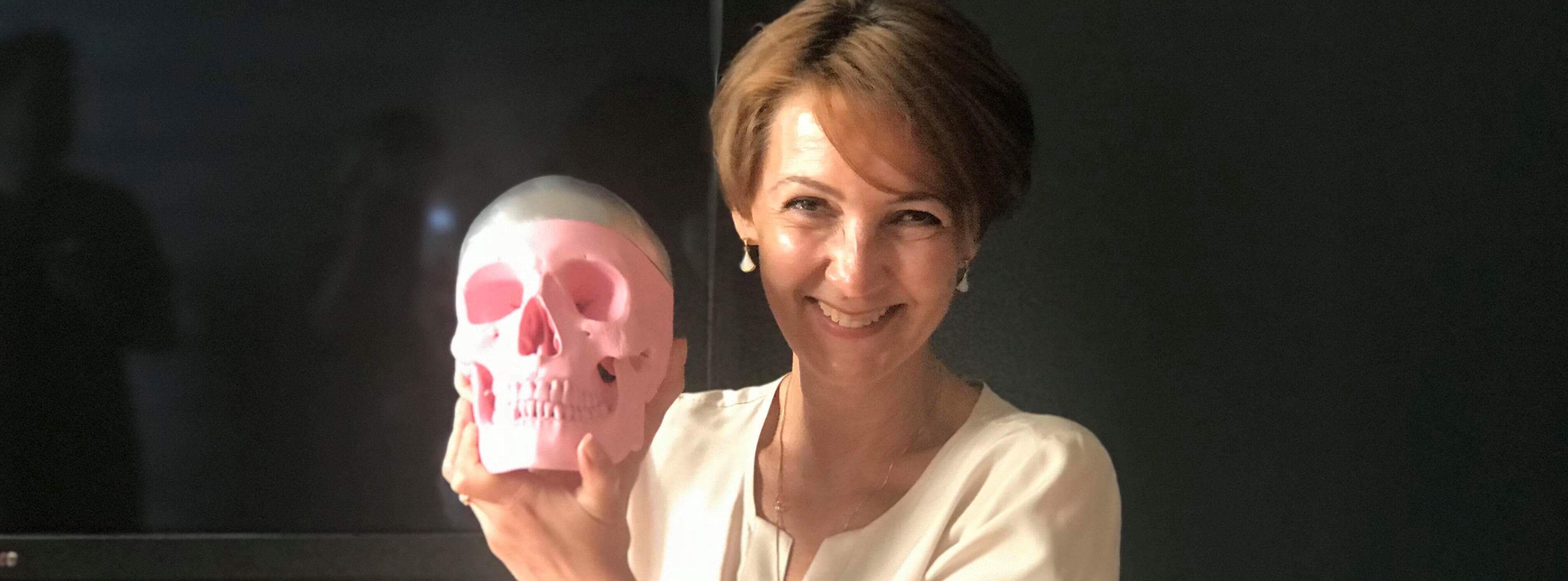 Катерина Ильченко