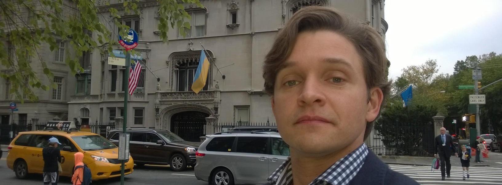 Евгений Толочин