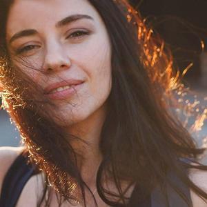 Алена Могилевец
