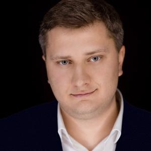Григорий Маленко