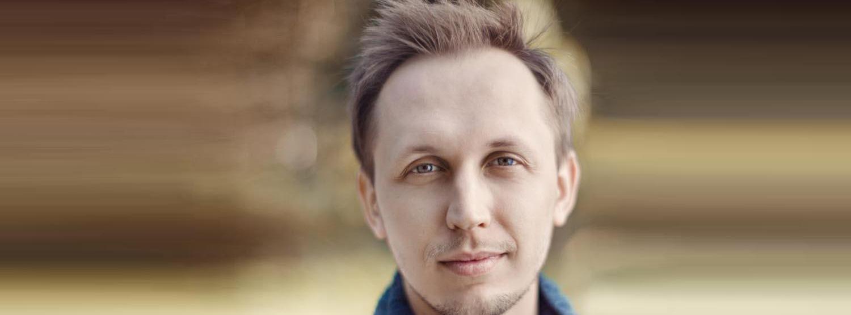 Александр Здрок