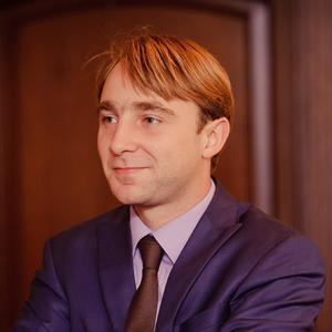 Игорь Казакуца