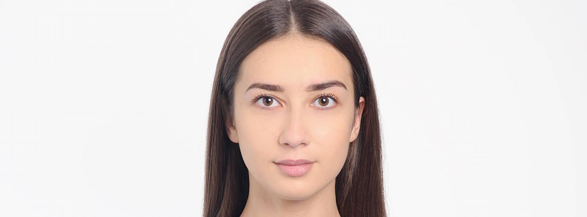 Юля Борисенко