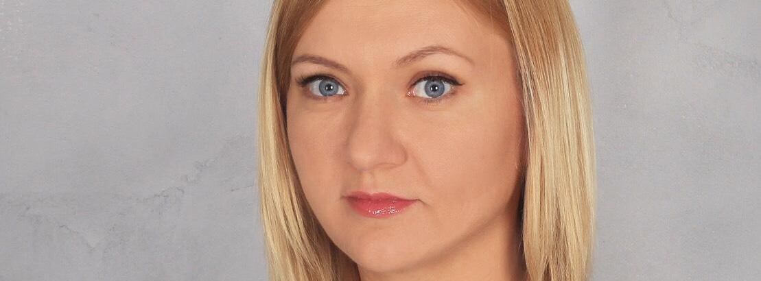Елена Шворяк
