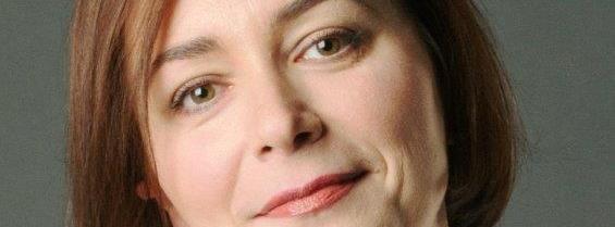 Ирина Качура