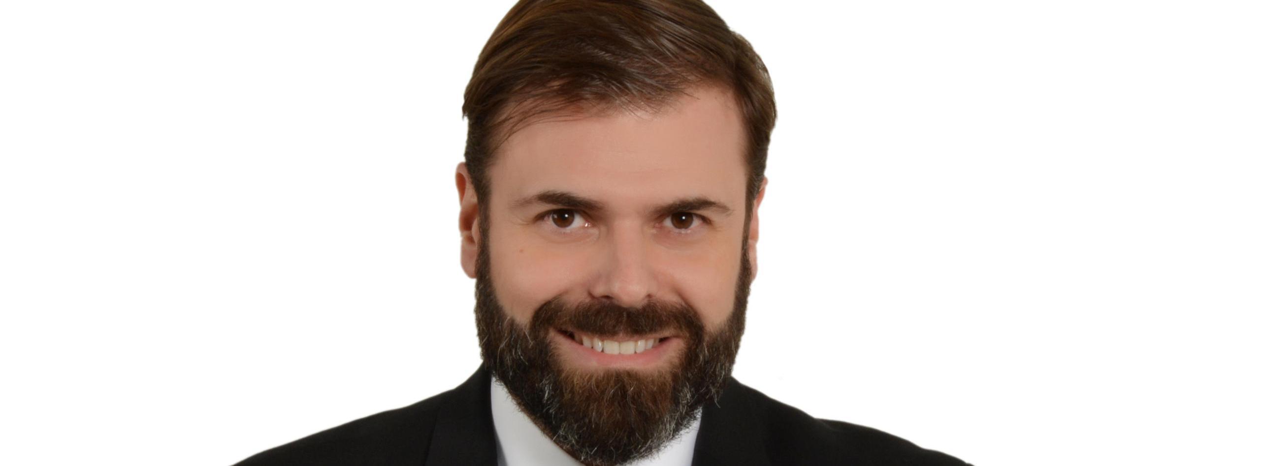 Альберто Кантели