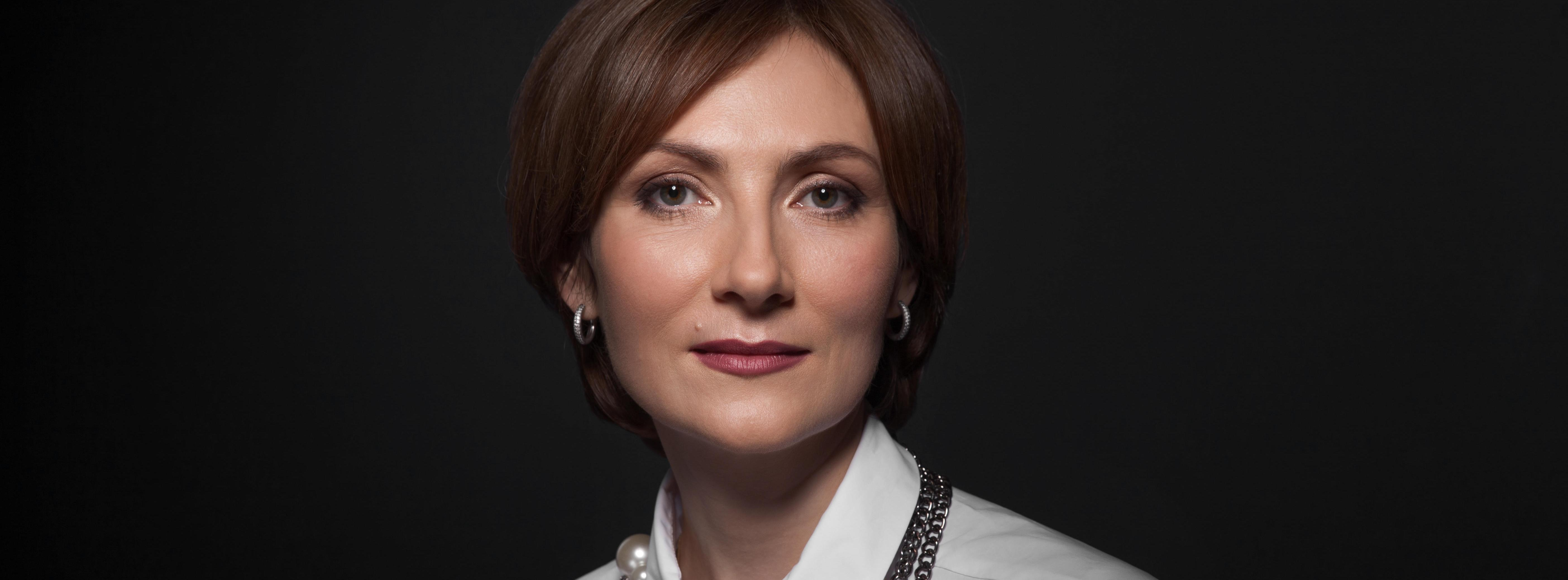 Наталия Боярчук