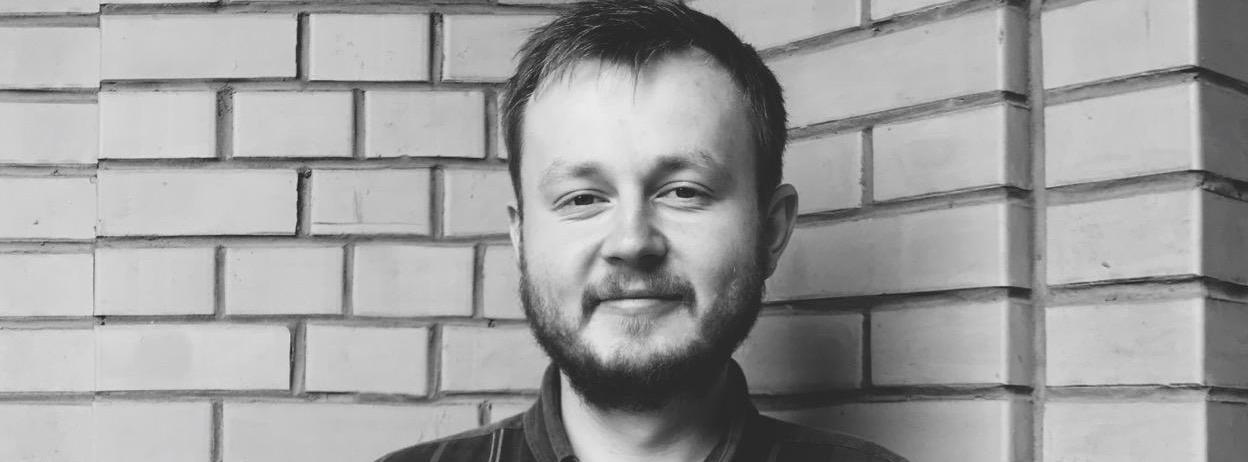 Анатолий Тражуков