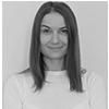 Дарья Черкашина